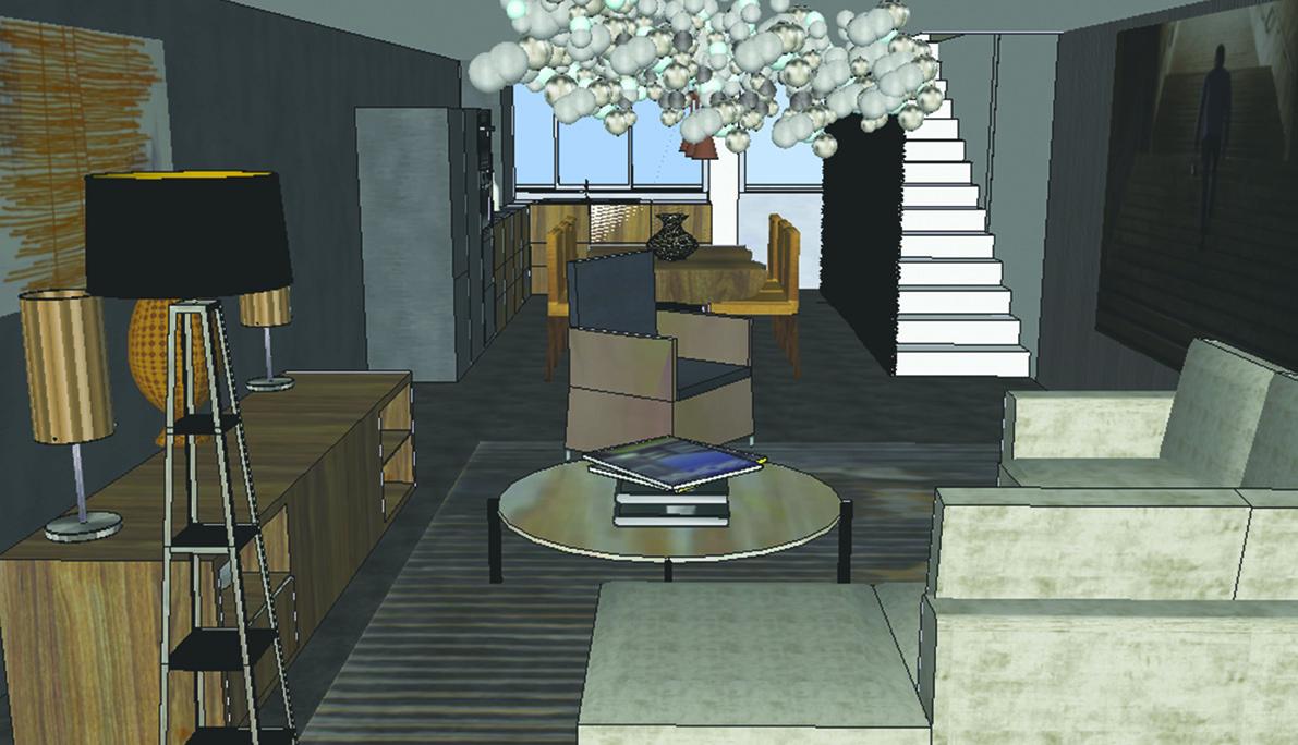 Piece-de-vie-appartement-parisien1.jpg