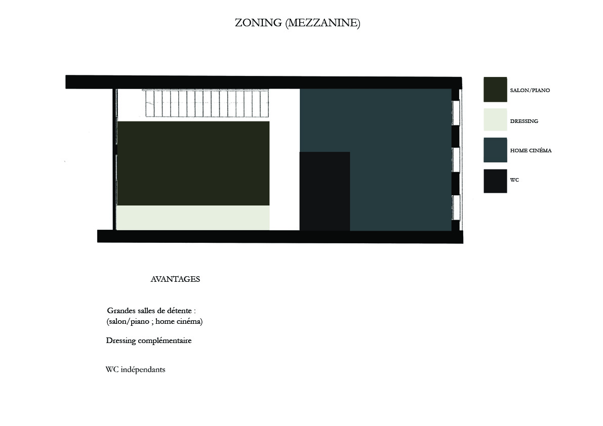 ZONING-MEZZANINE-appartement-parisien.jpg
