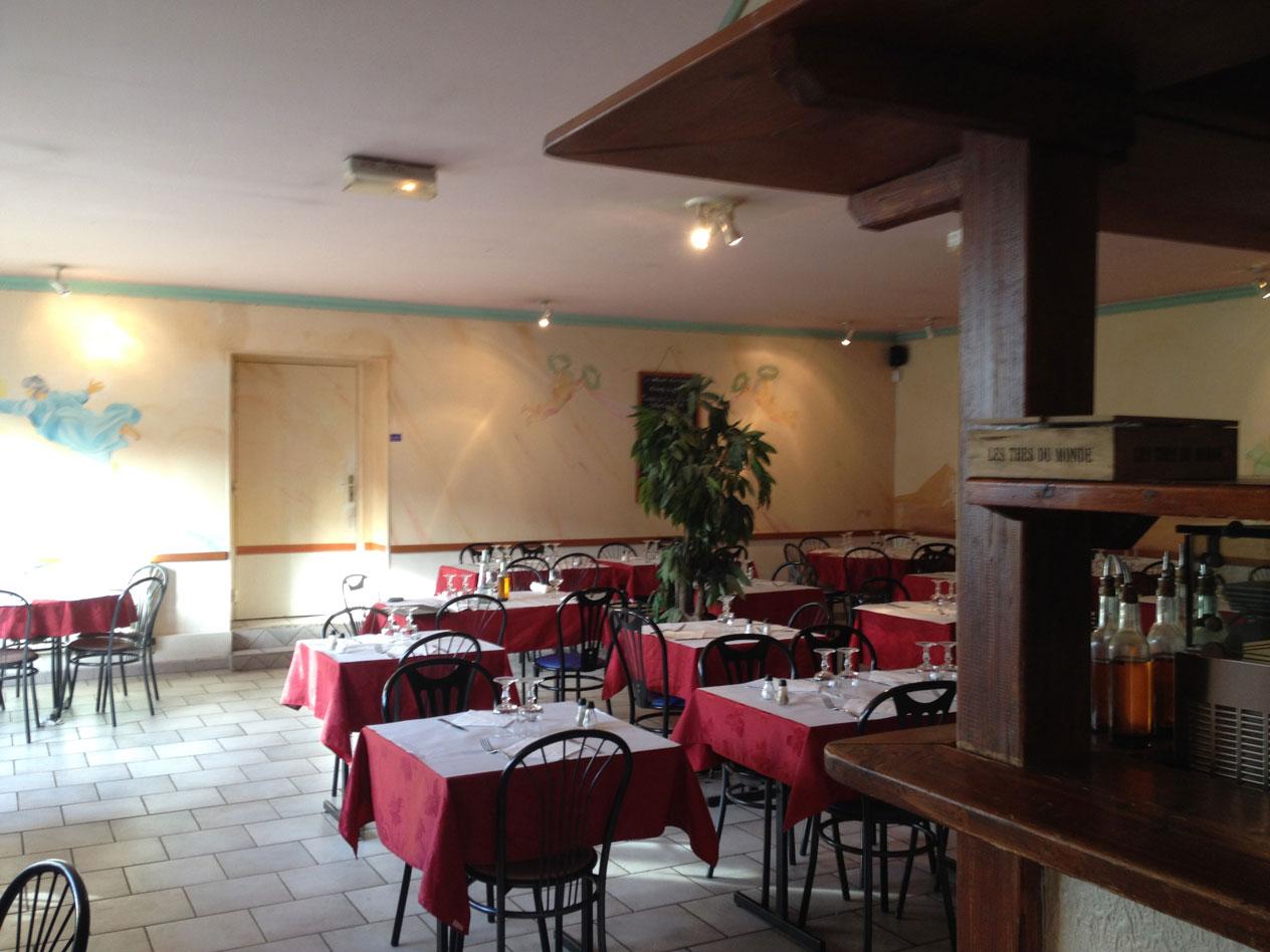 photo6-restaurantavant-www.lajoiedecors.jpg