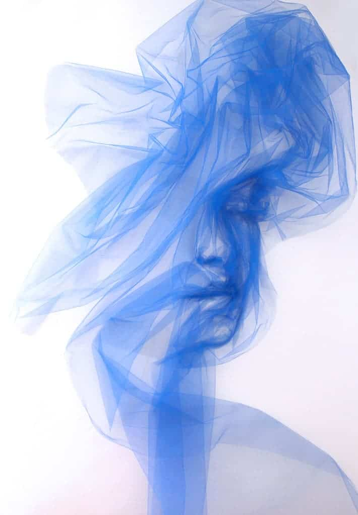 Benjamin SHINE, Artiste multidisciplinaire